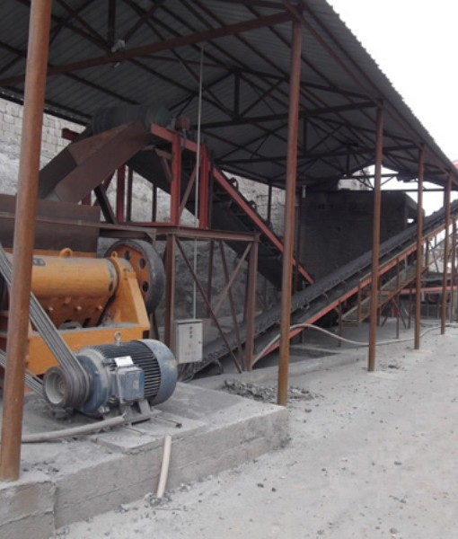 Mesin Ceramic Ball Mill, jual Mesin Ceramic Ball Mill, harga Mesin Ceramic Ball Mill, Mesin Cenfigural Concentrator, jual Mesin Cenfigural Concentrator, harga Mesin Cenfigural Concentrator, Mesin Agitation Tank, jual Mesin Agitation Tank, harga Mesin Agitation Tank, Mesin Ball Mill, jual Mesin Ball Mill, harga Mesin Ball Mill, Mesin Ball Mill Liner, jual Mesin Ball Mill Liner, harga Mesin Ball Mill Liner, Mesin Belt Conveyor, jual Mesin Belt Conveyor, harga Mesin Belt Conveyor, Mesin Combination Crusher, jual Mesin Combination Crusher, harga Mesin Combination Crusher, Mesin Cone Crusher, jual Mesin Cone Crusher, harga Mesin Cone Crusher, Crushing Line, jual Crushing Line, harga Crushing Line, Mesin Cyclone, jual Mesin Cyclone, harga Mesin Cyclone, Mesin Dryer, jual Mesin Dryer, harga Mesin Dryer, Mesin Flotation, jual Mesin Flotation, harga Mesin Flotation, Mesin Gear & Pinion & Reducer, jual Mesin Gear & Pinion & Reducer, harga Mesin Gear & Pinion & Reducer, Mesin Hammer Crusher, jual Mesin Hammer Crusher, harga Mesin Hammer Crusher, Mesin Impact crusher, jual Mesin Impact crusher, harga Mesin Impact crusher, Mesin Jaw Crusher, jual Mesin Jaw Crusher, harga Mesin Jaw Crusher, Mesin Magnetic Separator, jual Mesin Magnetic Separator, harga Mesin Magnetic Separator, Mesin Mobile Crushing Plant, jual Mesin Mobile Crushing Plant, harga Mesin Mobile Crushing Plant, Mesin Rotary Dryer, jual Mesin Rotary Dryer, harga Mesin Rotary Dryer, Mesin Rotary Screen, jual Mesin Rotary Screen, harga Mesin Rotary Screen, Mesin Rubber Liner, jual Mesin Rubber Liner, harga Mesin Rubber Liner, Mesin Sand Washer, jual Mesin Sand Washer, harga Mesin Sand Washer, Mesin Screen, jual Mesin Screen, harga Mesin Screen, Mesin Single Stage Hammer Crusher, jual Mesin Single Stage Hammer Crusher, harga Mesin Single Stage Hammer Crusher, Mesin Spiral Chute, jual Mesin Spiral Chute, harga Mesin Spiral Chute, Mesin Spiral Clssifier, jual Mesin Spiral Clssifier, harga Mesin Spiral Clssifier, Mesin Vertical Impact Crusher, jual Mesin Vertical Impact Crusher, harga Mesin Vertical Impact Crusher, Mesin Vibrating Feeder, jual Mesin Vibrating Feeder, harga Mesin Vibrating Feeder, Mesin Vibrating Screen, jual Mesin Vibrating Screen, harga Mesin Vibrating Screen, Iron Ore Production Line, jual Iron Ore Production Line, harga Iron Ore Production Line, Mesin Shaking Table, jual Mesin Shaking Table, harga Mesin Shaking Table, mesin tambang emas, mesin tambang timah, mesin tambang pasir, mesin tambang btc, mesin tambang minyak, mesin tambang emas mini, mesin tambang terbesar di dunia, mesin tambang batu bara, mesin tambang, harga mesin tambang emas, harga mesin tambang pasir, mesin tambang bawah tanah, mesin tambang batu, mesin tambang besar, mesin bor tambang, mesin bor tambang emas, mesin bor tambang minyak, mesin bor tambang bawah tanah, mesin bor tambang.com, mesin drilling tambang, mesin dompeng tambang emas, mesin pembuat tambang dari sabut kelapa, komponen mesin bor tambang dan fungsinya, mesin diesel inda tambang, mesin tambang emas sederhana, mesin tambang emas tradisional, mesin tambang emas murah, mesin tambang emas skala kecil, mesin tambang emas rakyat, mesin pertambangan emas, mesin tambang freeport, foto mesin tambang, gambar mesin tambang, mesin industri tambang, jual mesin tambang emas, jual mesin tambang bitcoin, jual mesin tambang timah, jual mesin tambang pasir, jual mesin tambang, mesin kue tambang, mesin pembuat kue tambang, mesin tambang marmer, mesin mobil tambang, mesin mobil pertambangan, cara kerja mesin tambang minyak, mesin mesin tambang, mesin tambang pasir besi, mesin pembuat tambang, mesin pengolahan tambang emas, mesin pengolah tambang emas, mesin pemintal tambang, mesin pompa tambang, mesin pembuat tambang plastik, mesin tambang raksasa, mesin pertambangan raksasa, mesin tambang terbesar, mesin tali tambang plastik, mesin pertambangan terbesar, mesin truk pertambangan, mesin pemintal tali tambang, mesin untuk tambang emas, mesin donfeng untuk tambang emas