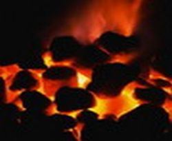Antam Akuisisi Tambang Batu Bara Rp92,5 Miliar