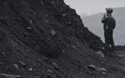 Ledakan di Tambang Batu Bara Rusia, 9 Pekerja Terjebak