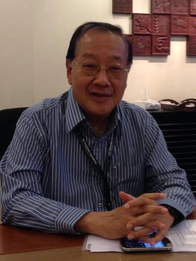 Ekspor Tambang Mentah Dilarang, Ribuan Pekerja Freeport Terancam Nganggur